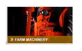 landmaschinen_en